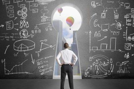 Executive Coaching problem solving